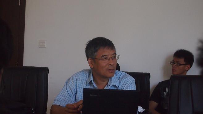 刘春吉博士,河北廊坊人,剑桥博士,博士毕业后在著名的-澳大利亚